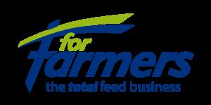 ForFarmers promotievideo