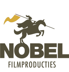 Nobelfilmproducties