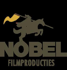 Nobelfilmproducties